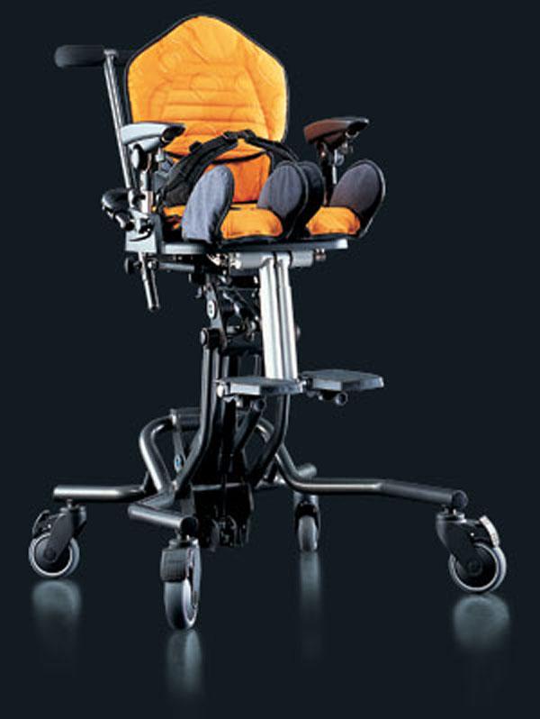 Mygo-Chair_Large